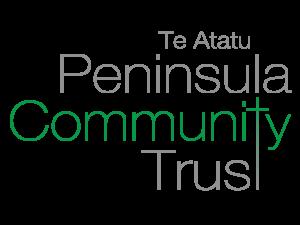 Te Atatu Peninsula Community Trust